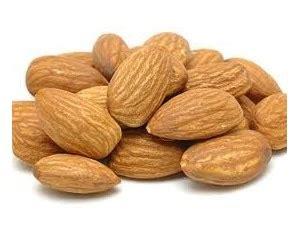 Pasaran Minyak Almond almond cemilan sehat untuk tubuh kesehatan dan kecantikan