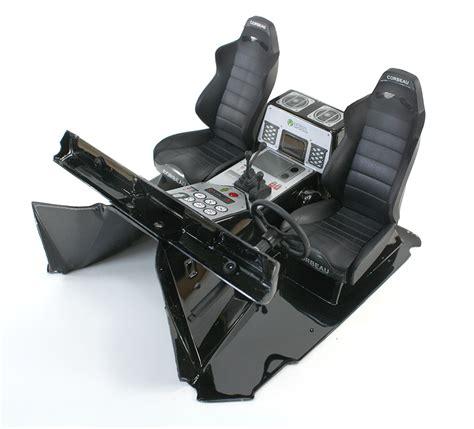 Axial Wraith Interior axial wraith build done rc car
