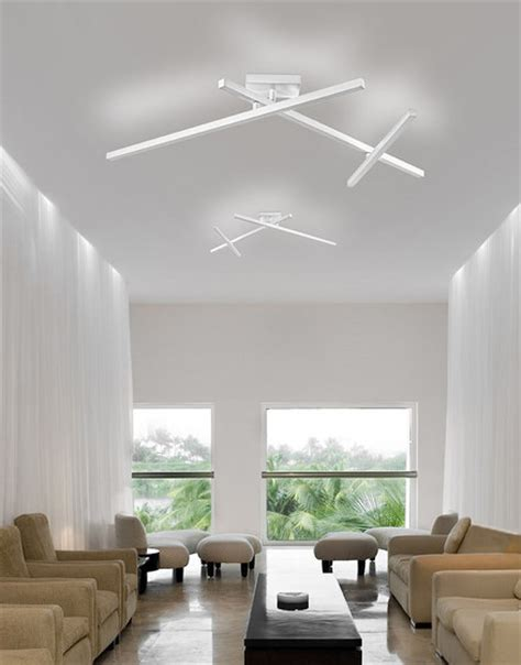 panzeri illuminazione panzeri lighting cool brain