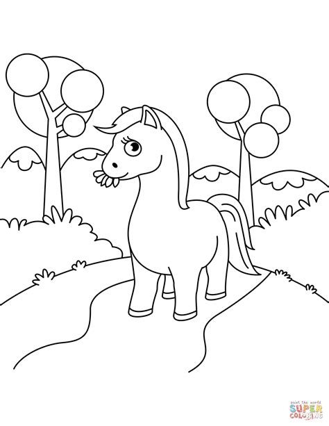 coloring page of lemongrass luxury grass coloring page artsybarksy