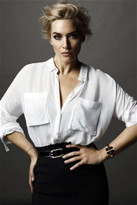 Kate Winslet Gets For Vanity Fair by Kate Winslet Rafael Stahelin For Vanity Fair Kate