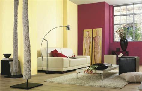 Farbkarte Schöner Wohnen by 89 Wohnzimmer Farben Kombinationen Wandfarben Ideen