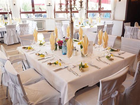 restaurant table cloth ideas wedding table ballroom 183 free photo on pixabay