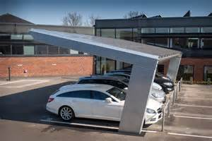 span commercial solar parking find your carport with