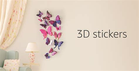 Wall Stickers Buy Online wall stickers buy wall stickers online at best prices in