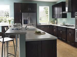 Corian Type Countertops How To Care For Corian Md Va Dc Learn How To Maintain