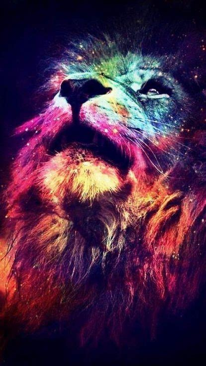 hd wallpapers mobile tumblr lion wallpaper hd for mobile mobile wallpapers