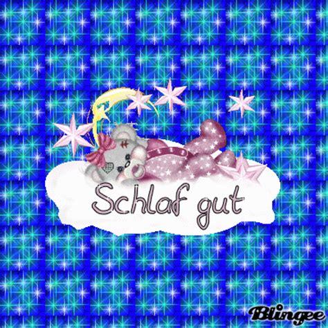 Schlaf Gut Bilder by Schlaf Gut Bild 87286044 Blingee