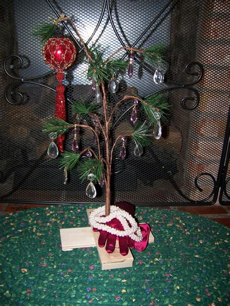 1000 images about beaded ornaments on pinterest