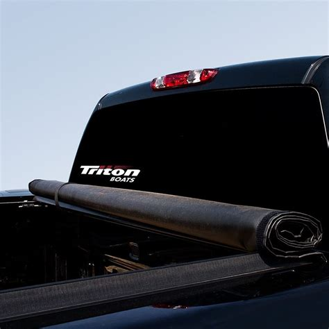 triton boats sticker triton boats apparel triton boats triton boats 12 quot decal
