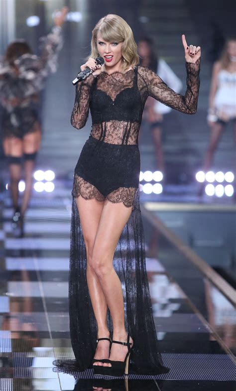 A Few Victorias Secret Models To Embrace Egotastic by How Did Miley Cyrus Embrace Being Single It S All About