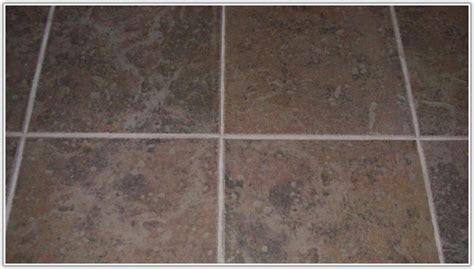 spray paint tiles bathroom spray painting ceramic tiles bathroom tiles home