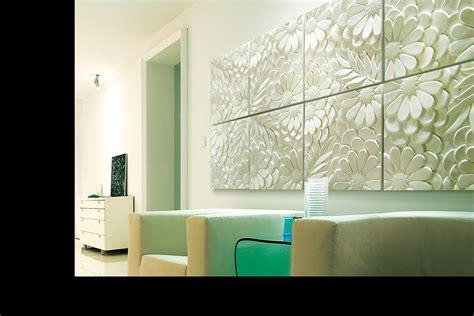3d modern wall panels 3d wall panel decor 3d wall panels new pe foam 3d plate