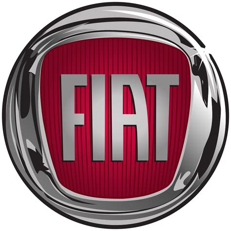 fiat logo transparent icon fiat pictures 12712 free icons and png backgrounds