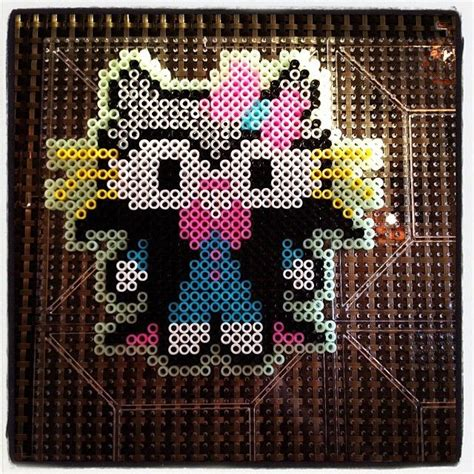 1007 best images about tips on perler