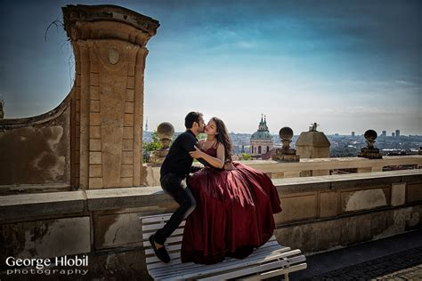 Pre Wedding Photography – Best Pre Wedding Photographers in Mumbai