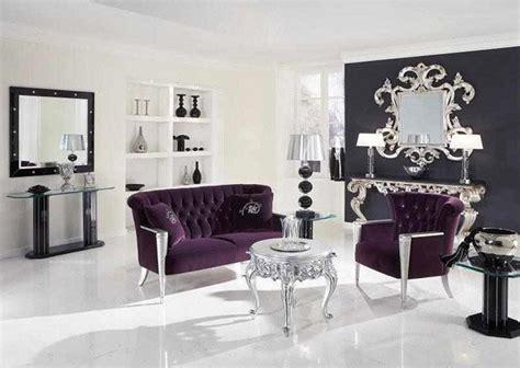 baroque living room 15 baroque designed living rooms home design lover
