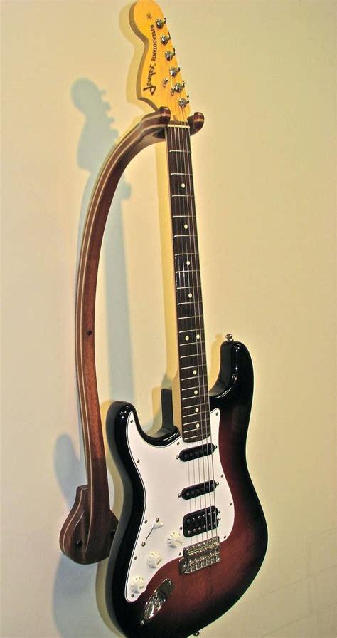 wall decor guitar guitar wall art ideasplataforma