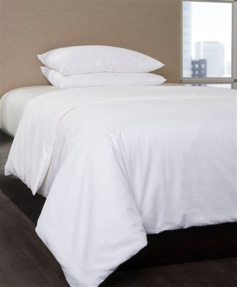 cotton fill comforter mari ann silk filled comforter with cotton cover