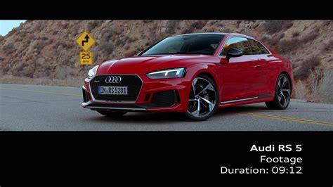 Audi Media Center by Audi A5 Audi Mediacenter