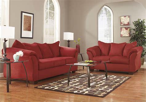 living room furniture package deals custom with photos of furniture packages custom furniture rental