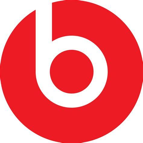 beats by dre logo red dot dee s blog