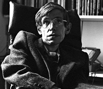 stephen william hawking biografia corta biografia de stephen hawking