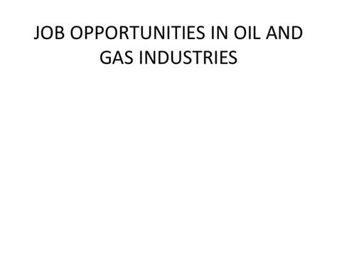 Mba In And Gas In India by Industrial Analysis Presentation Gas
