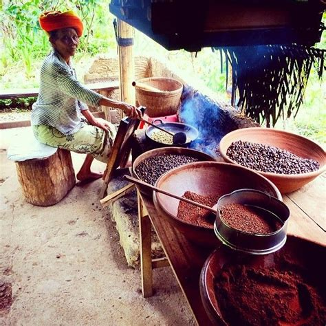 Coffee Bean Di Bali 17 best images about bali on hindus buddha and bali spa