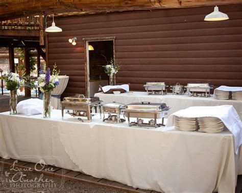 267 Best Images About Catering Setup On Pinterest Buffet Set Up For Catering