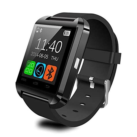 android smartwatches the best smartwatches for 110