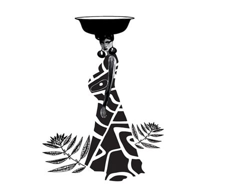 Kemeja Batik Pria Modern Db M402 Black 42 best images on africa and africa