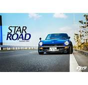 Star Road  Datsun Garage
