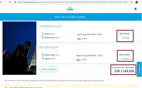 perbedaan harga tiket pesawat  traveloka bikin ngelus