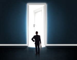 Does Mba Open Doors by Getting An Mba Can Open These 5 Doors For You