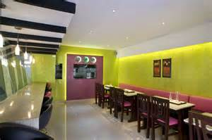 how to decorate a restaurant splendid inspired interior designs for restaurant