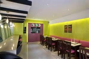 splendid inspired interior designs for restaurant