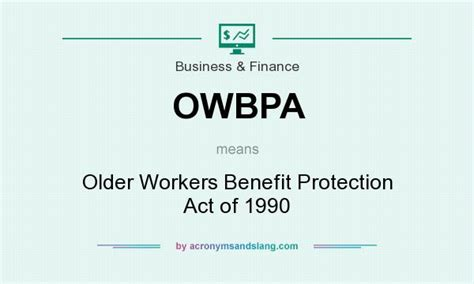 section 29 data protection act request form related keywords suggestions for older benefit