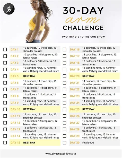 30 day workout plan for men at home best 25 30 day workout plan ideas only on pinterest 30