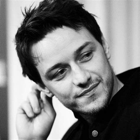 james mcavoy nails 17 best images about favorite people on pinterest gethin