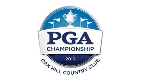 pga challenge tour 2014 humana golf tournament 2014 purse wroc awski informator