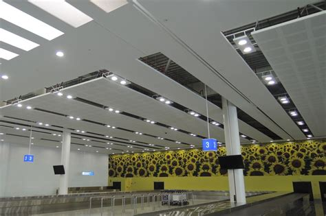 lade per capannoni sistemi di illuminazione led cbi europe e sistemi di