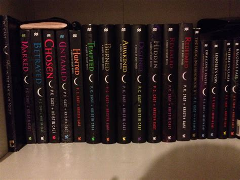 house of night books in order book reviews the house of night series by p c and kristin cast wattpad