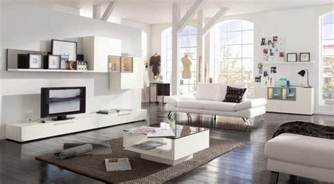 deko wohnzimmer deko wohnzimmer regal wohnzimmer modern wohnzimmer moderne wohnzimmer ideas gallery deko