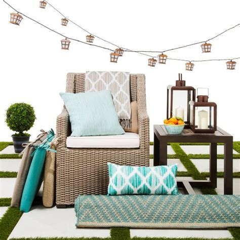 Target Garden Decor by Traditional Outdoor D 233 Cor Collection Target