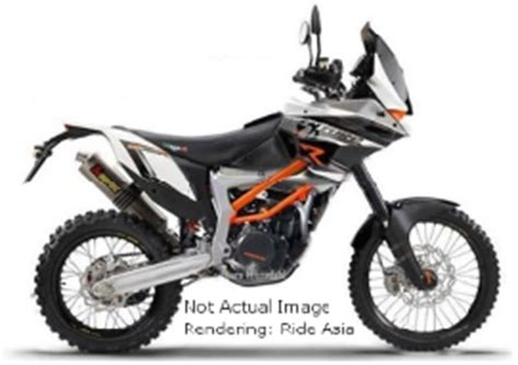 Ktm Auto Max About by Ktm 390 Adventure Price Specs Review Pics Mileage In