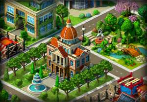 Build A House Game Unblocked games online town building games plan it green building games for