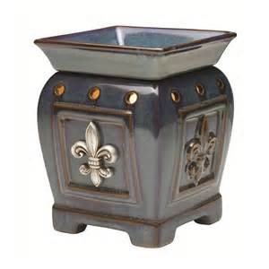 regal consultants regal scentsy warmer scentsy shop today