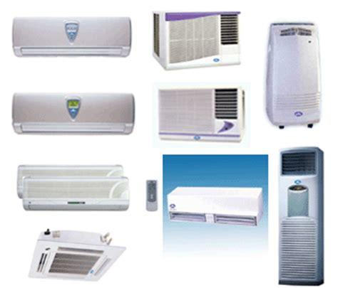 Ac Hitachi Dan Fuji hp 081372150633 supply install air dryer ducting