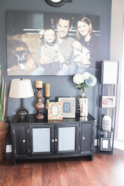 how to decorate whole house how to decorate whole house 28 images best 25 entryway